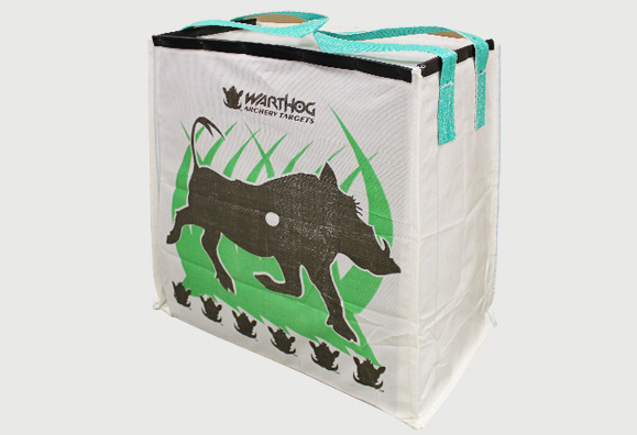 Archery Target Bags