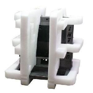 Cushion Packaging : Electronic Foam Packaging