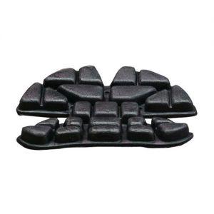 XLPE Foam - kristoFOAM Industries Inc  : kristoFOAM